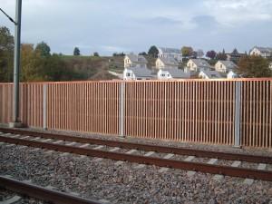 F-Støyskjerm-jernbane-3